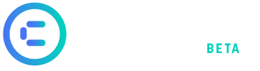 Virtual Courtroom Directory